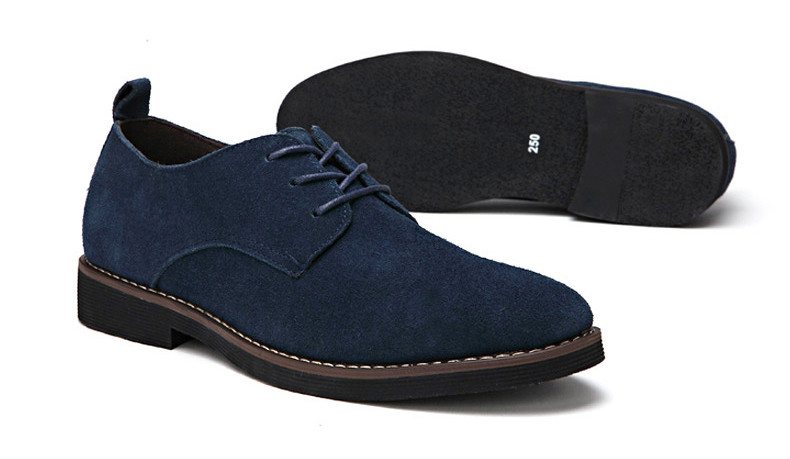 men shoes (24)