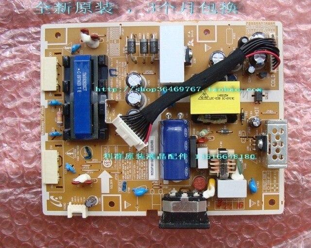 T190  Board 943NWX 943BW pressure plate pwi1904sj (k)<br><br>Aliexpress