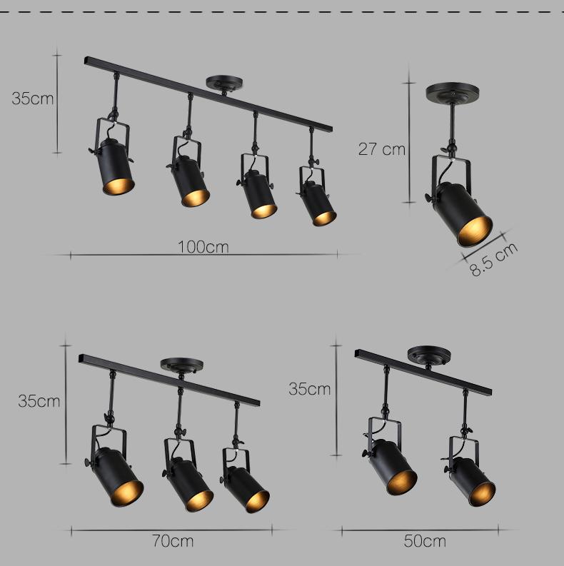 ceiling lights 1