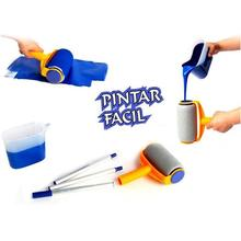 Professional Roller Kit Painting Runner Decor New Product Multi-function roller brush(China)