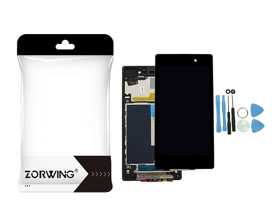For-sony-Xperia-Z1-L39h-lcd-screen_09
