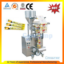 ZV-320A Automatic Grain Packaging Machine (Back Seal)(China)