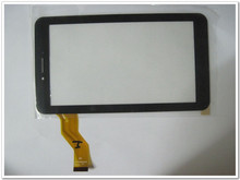 "7"" Touch Screen Freelander PD10 3GS 362-A MTK8312 llt-p29045a NJG070099JEG0B-V0 llt-p29045a ytg-p70028-f1 362-A touch"