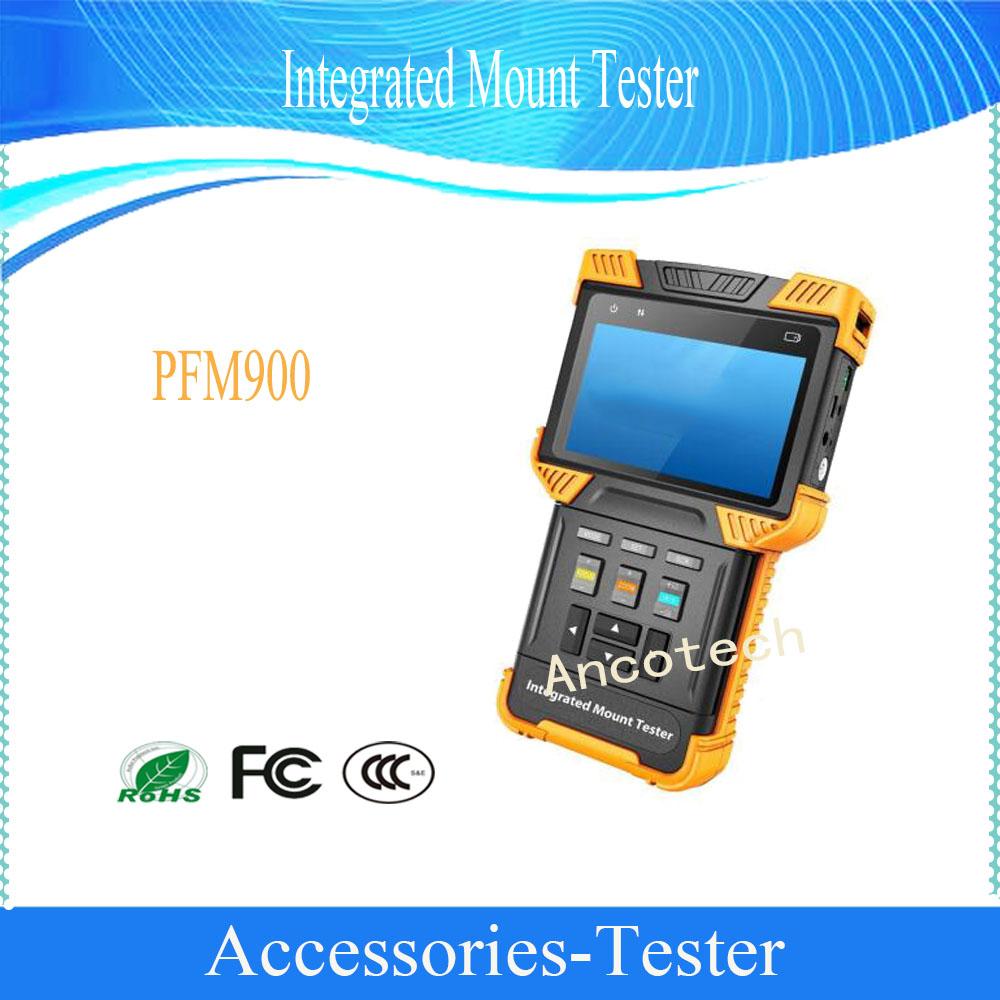 PFM900