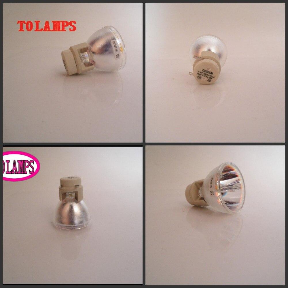 Projector lamp OSRAM P-VIP 190W 0.8 E20.8 bare P-VIP 190/0.8 E20.8 bulb P-VIP 190 0.8 E20.8<br><br>Aliexpress