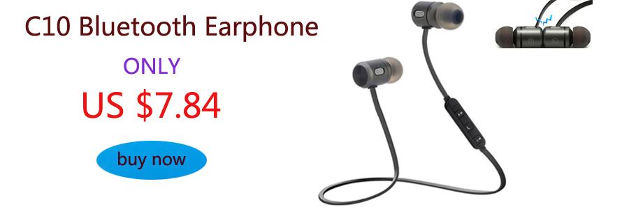 Bass Bluetooth Earphone With Mic In-Ear Wireless Earphones Sport Bluetooth Headset Earbuds audifonos For smart phone Airpods