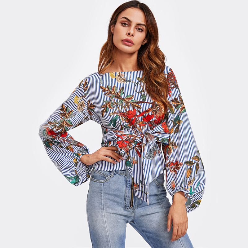 blouse170831702