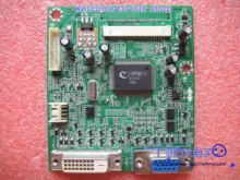 EX1920W driver board motherboard ILIF-208 492A00391300R according to the map delivery(China)