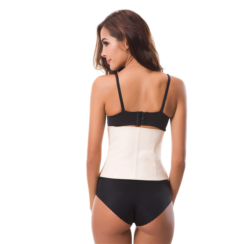 Rubber corset (7)