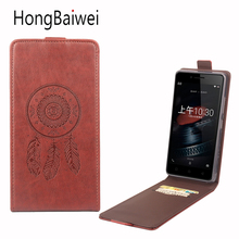 Wallet Flip Phone Bags case for Blackview BV5000 Luxury PU Leather Case cover for Blackview BV5000 Cover Flower Mandala Pattern