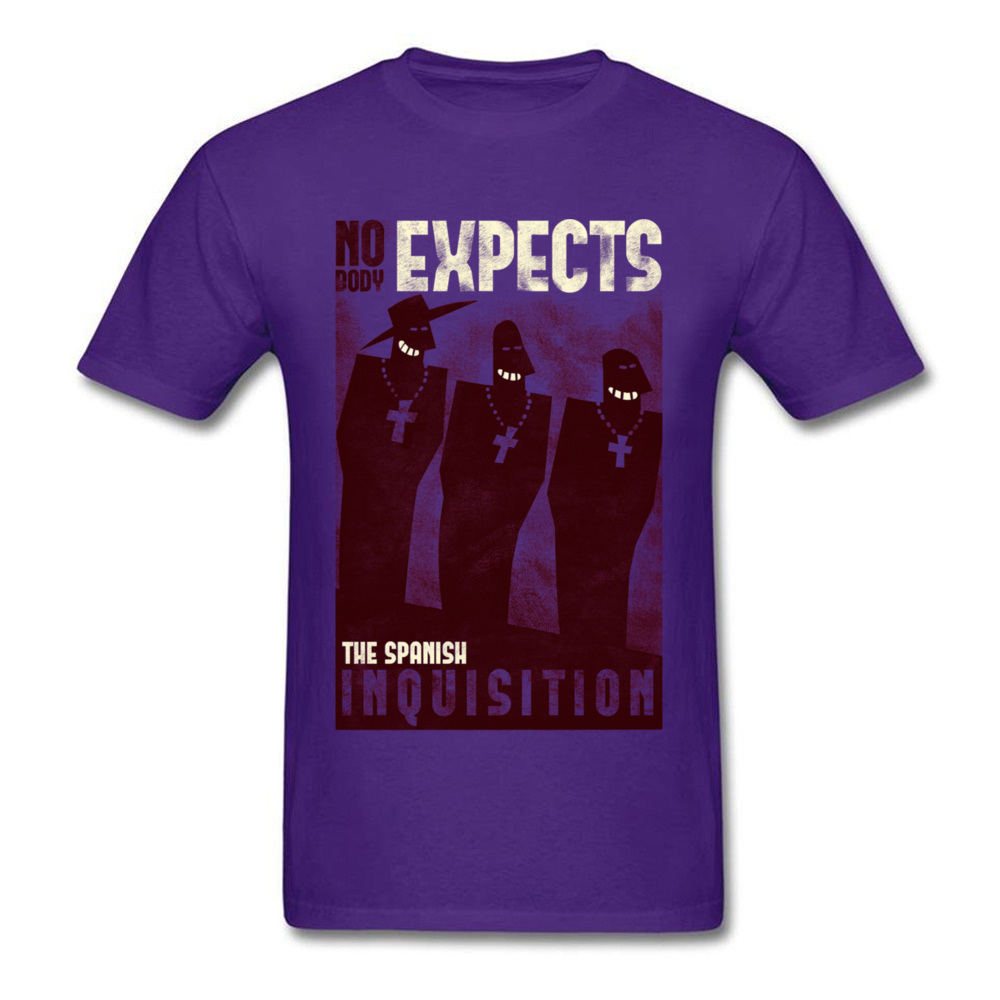 nobody expects them 2685_purple
