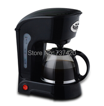 HOT!!!600ML Coffee grinder-Low price For Promotion - home coffee making machine espresso coffee machine automatic coffee machine