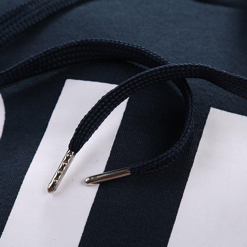 Tracksuit-Men-Set-Hoodies-Men-s-Autumn-Winter-Fleece-Tracksuits-Print-Sportswear-Casual-Jackets-Pants-Men