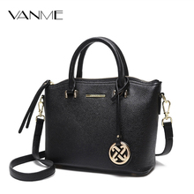 Casual Simple Totes Women Genuine Leather Bag Solid Color Large Capacity Fashion Soft Shoulder Zipper Long Straps 3 Colors - Shop2656063 Store store
