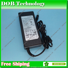 19V 4.74A 5.5*3.0mm AC Adapter For Notebook Samsung R428 R410 R65 R520 R522 R530 R580 R560 R518 R410 R429 R439 R453 Charger
