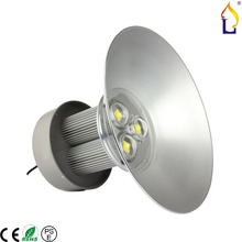 Buy 5pcs/lot 70W 100W 150W 250W 300w LED mining lamp High Bay industrial light factory Lighting Lamp AC100-265V for $357.96 in AliExpress store