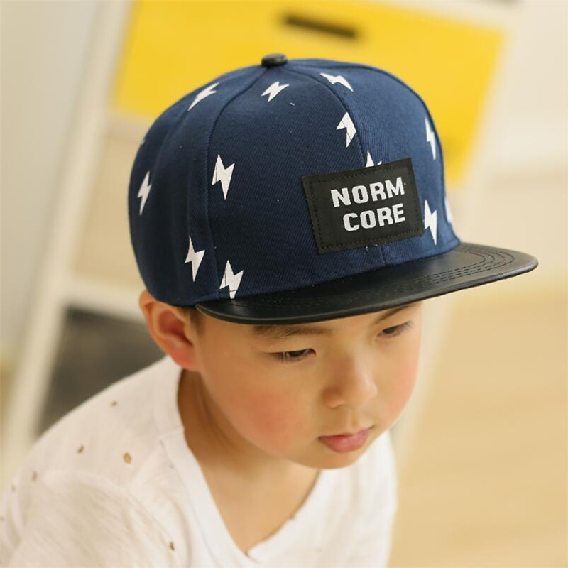 snapbackHot 2017 drakeFashion leisure hats, male and female baby shade flat hip-hop baseball cap, high-quality hat<br><br>Aliexpress