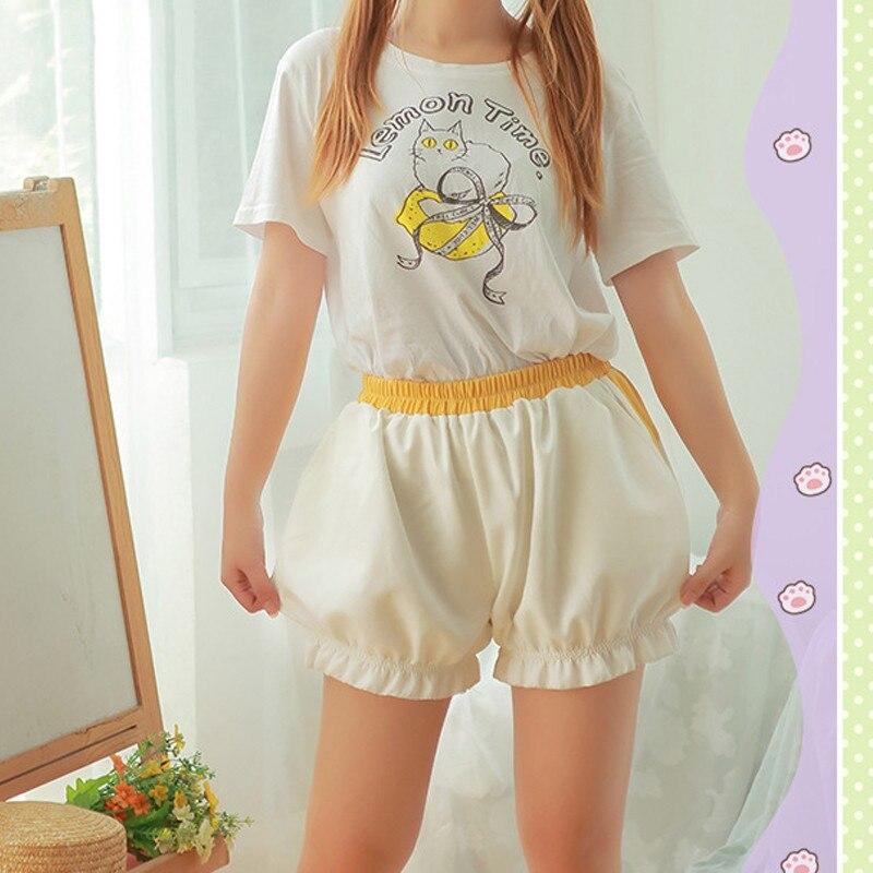 Kawaii-Women-Lolita-Girl-Corgi-Hip-Shorts-Harajuku-Cute-Dog-Pumpkin-Bud-Bubble-Bloomers-Shorts-Under (2)_conew1