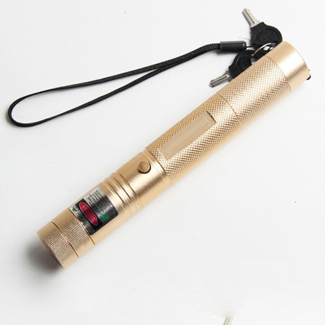 Green-Red-Blue-Laser-Pointer-5mW-532nm-Powerful-500M-Laser-Pen-Professional-Lazer-pointer-For-Teaching.jpg_640x640 (2)