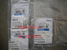 [ZOB] Supply of new original omron Omron proximity switch E2E-X2D1-M3G-Z factory outlets(China)