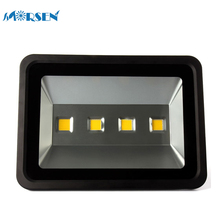 4pcs Led Flood Light Waterproof IP 65 Projector 200W High Power Outdoor Led Lamp Spotlight Warm White/Cool White Flood Light#22(China)