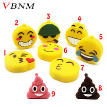 VBNM USB stick usb 2.0 smile Emoji emotion expression USB flash drive pen drive 4GB 8GB 16GB 32GB memory Stick Pendrive U Disk