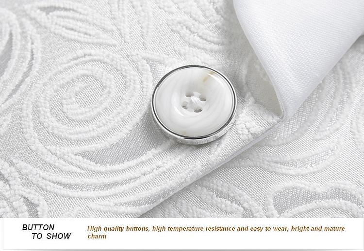 HTB17223SXXXXXXPaFXXq6xXFXXXC - TIAN QIONG Suit Men 2017 Latest Coat Pant Designs White Wedding Tuxedos for Men Slim Fit Mens Printed Suits Brand Men Clothing