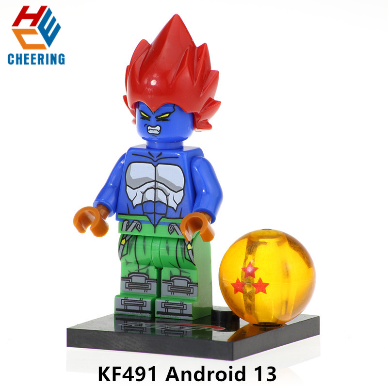 KF491-1