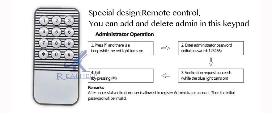 F2-Remote-control