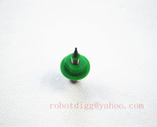 New 1pcs  501 Nozzles for SMT Machine