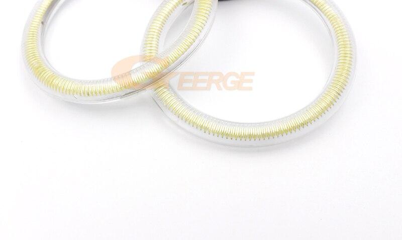 cob led angel eyes kit halo rings 2x70mm(1)