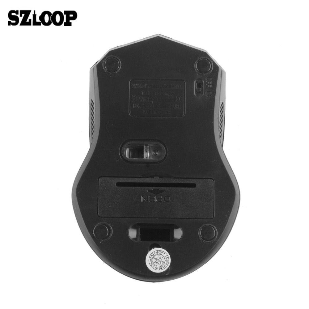 wireless mouse usb (17)