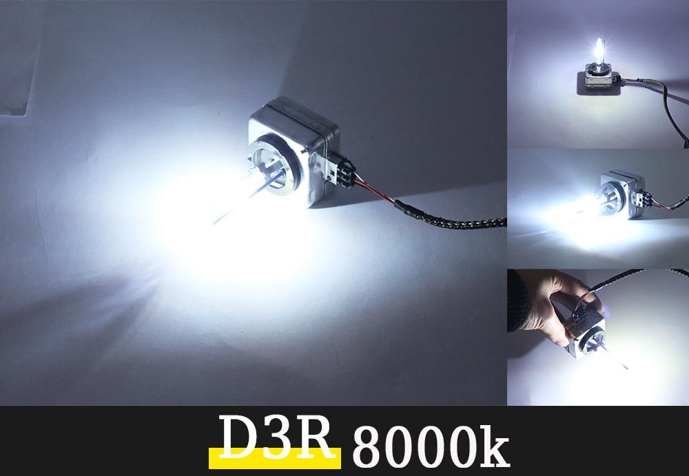 D3R 8000k