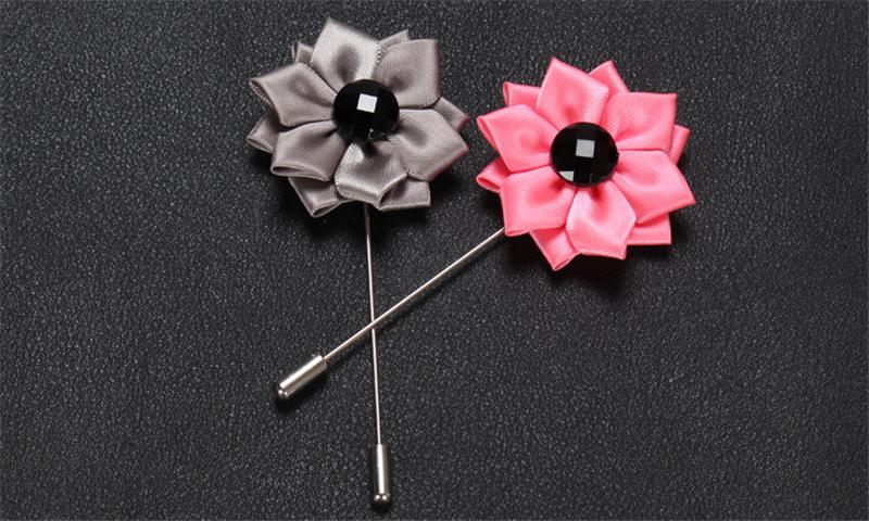 lapel pins for men brooches (11)