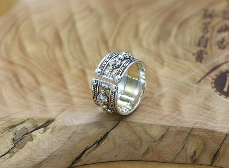 silver-ring0302h