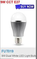 bulbs-etc_09