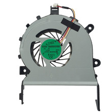 New Original Cpu Cooling Fan For ACER Aspire 4820TG 5820TG 4745G 4553 4625G Laptop Cooler Radiators Cooling Fan(China)