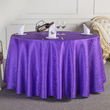 11 Colors High-grade Satin Table Cloth Tablecloths Tableware Wedding Party Restaurant Hotel Banquet Home Textile Toalhas De Mesa