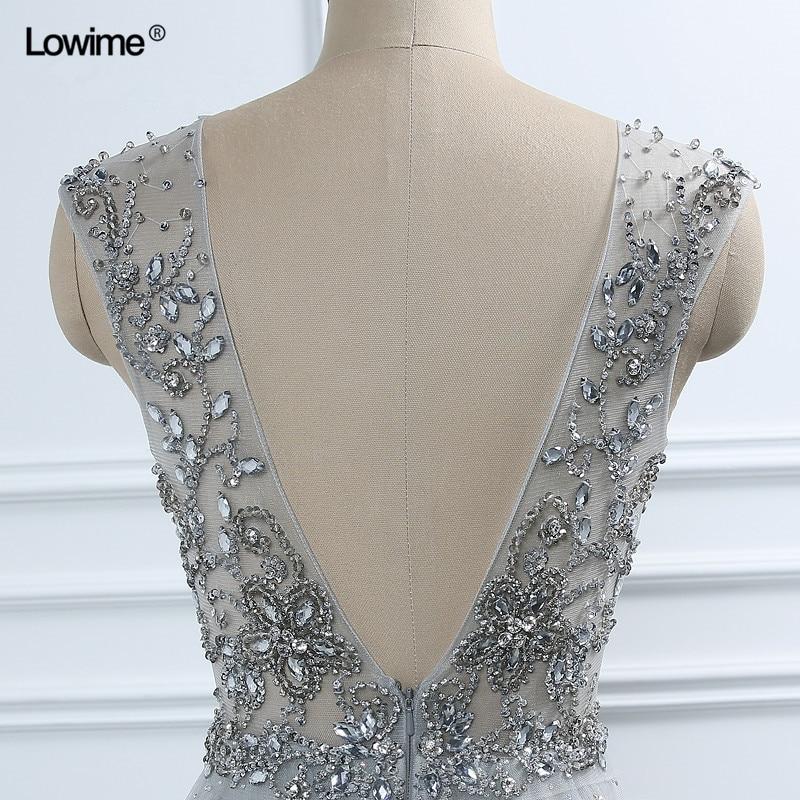 Sexy Arabic Long Elie Saab Crystal Formal Evening Prom Party Dress Turkish Abiye Evening Gowns Dresses Robe De Soiree Galajurk (5)