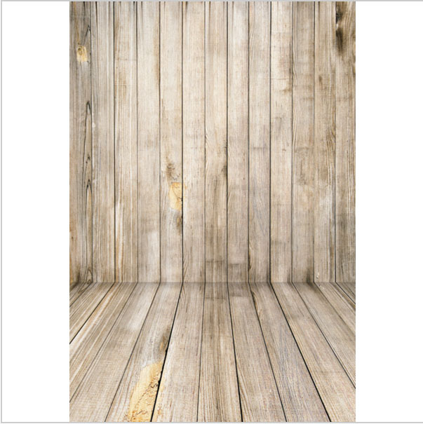 Vinyl fabric cloth Printed photography background wood floor backdrop Floor for  Studio 8X12ft  L-937<br><br>Aliexpress