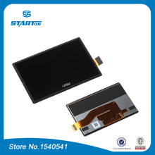 LCD Screen Backlight Display Replacement Part For SONY for PSP Go
