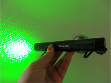 The Latest Green red violet Laser Pointer 50000mw 50w 532nm High Power Focusable Can Burn Match ,Pop Balloon,Laser 303(China)