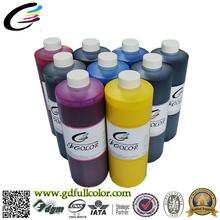Inkjet Transfer Ink for Epson Stylus Pro 7908 9908 7890 9890 Sublimation ink Manufacture(China)
