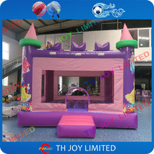 10 days free shipping! kids or adutls inflatable bounce house, inflatable bouncy castle, inflatable bouncer,inflatable castle