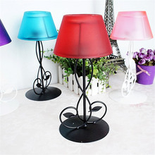 Moroccan Wedding Decoration Candlestick  Romantic Warm Europe Style  Home Decoration Candelabrum  Iron Candle Holder