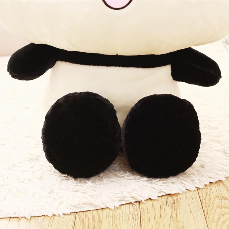 6-40cm-Lovely-Big-Head-Panda-Plush-Toys-Stuffed-Soft-Animal-Doll-Cute-Cartoon-Bear-Gift-for