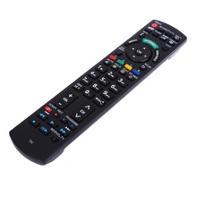 New Replacement Remote Control For Panasonic 3D TV N2QAYB000659