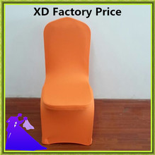 BIG DISCOUNT  Hotel Chair Cover,Banquet Chair Cover  from nantong wedding  FREE SHIPPING