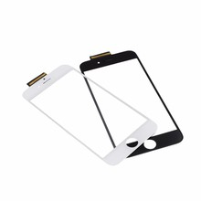 Touchscreen Panel Glass For iphone6s Touch Screen Digitizer Display Lens For iphone 6s Replacement Parts Repair Part