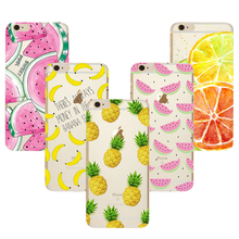 for iPhone X 8 7 4S 5C 5S SE 6 6S Plus Cases for Samsung Galaxy S5 S6 S7 Edge S8 Plus J1 J3 J5 J7 A3 A5 2016 2017 Prime Note 8(China)